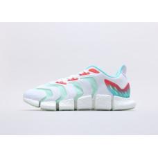 Кроссовки Adidas Climacool Vento White Sea