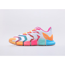 Кроссовки Adidas Climacool Vento Multi Color
