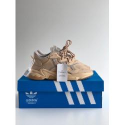 Adidas Ozweego Static