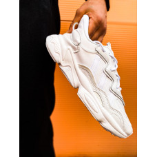 Adidas Ozweego White 2020