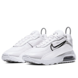 Nike AIR MAX 2090 White Black