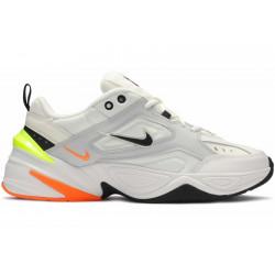 Nike M2K Tekno Pure Platinum