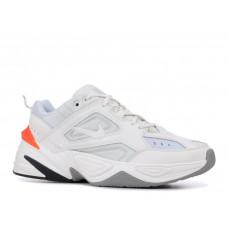Nike M2K Tekno Phantom Orange