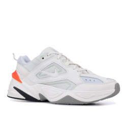 Nike M2K Tekno Phantom Orange