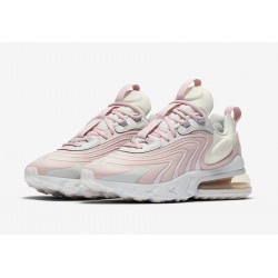 "Nike Air Max 270 React Eng ""Barely Rose"""