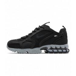 Nike Air Zoom Spiridon Cage 2 Stussy Black