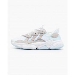 Adidas Ozweego White Grey