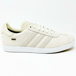 Adidas Gazelle Saint Alfred Gore-Tex Chalk White BB0894 Consortium