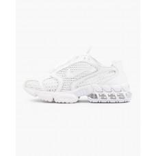 Nike Air Zoom Spiridon Cage 2 Stussy White