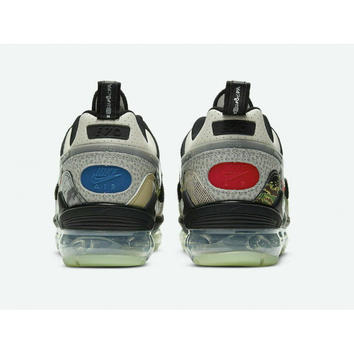 Кроссовки Nike Vapormax Evo NRG DD3054-001