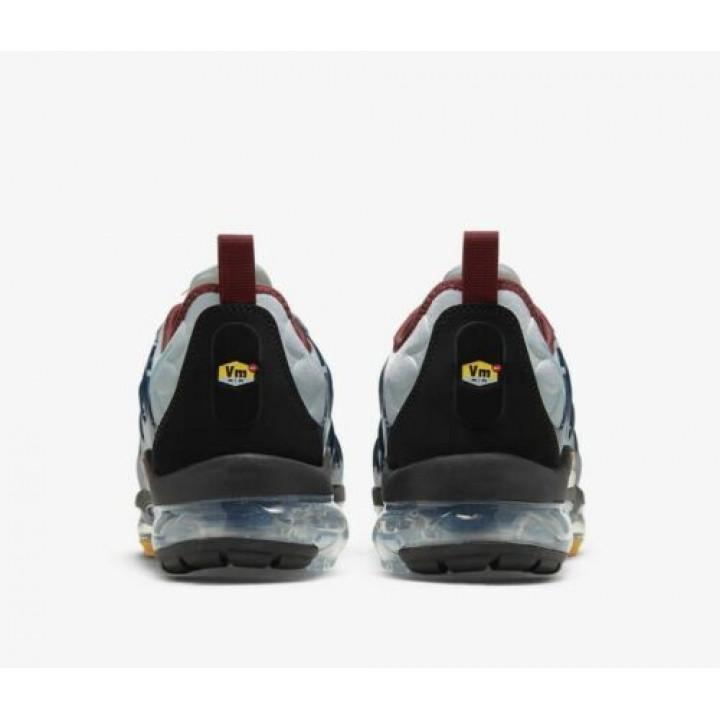 Кроссовки Nike Air Max Plus новинка 2021 під замовлення