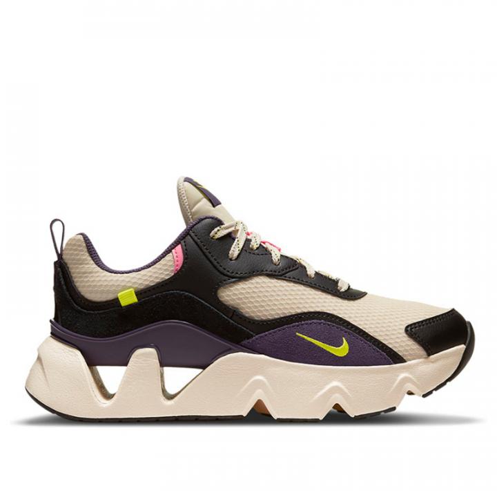 Кроссовки Nike RYZ 365 II під замовлення