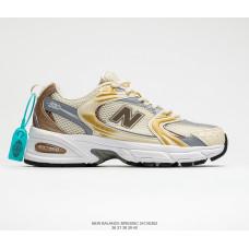New Balance 530 Gold
