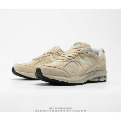 New Balance WL2002RE N-ERGY