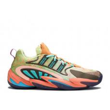 adidas Crazy BYW 2.0 Pharrell