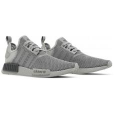 adidas Originals NMD R1 'Solid Grey'