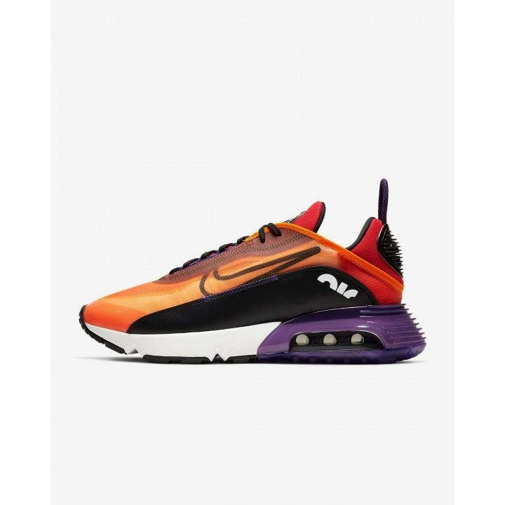 Nike AIR MAX 2090, Найк BV9977-800