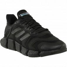 Кроссовки Adidas Climacool Vento black FX7841