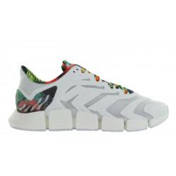 Кроссовки Adidas Climacool Vento FZ1729