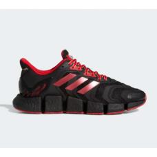 Кроссовки Adidas Climacool Vento G58765