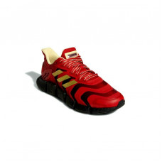 Кроссовки Adidas Climacool Vento RED G58766
