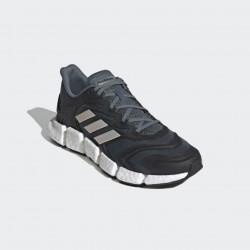 Кроссовки Adidas Climacool Vento fz1730