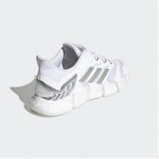 Кроссовки Adidas Climacool Vento fz1731