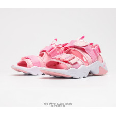Сандалии Nike Canyon Sandal ROSE