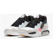 """Air Jordan MA 2 """"Ultramarine"""" CV8122 101"""