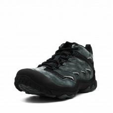 Ботинки Merrell Cham 7 Limit Mid WP Grey