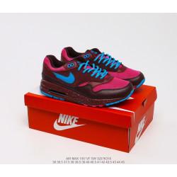 Nike Air Max 1/97 VF SW