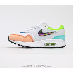 Nike Air Max 1/97 VF SW White Blue