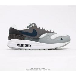 Nike Air Max 87 grey