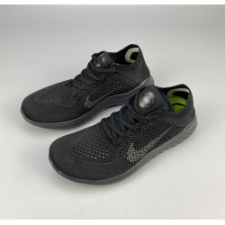 Nike free run 5.0 Flyknit 2018