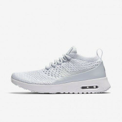 Nike Air Max Thea Ultra FK 881175