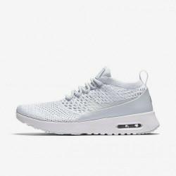 Nike Air Max Thea Ultra FK 881175
