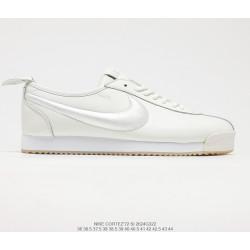 Nike Cortez CLASSIC 72 White