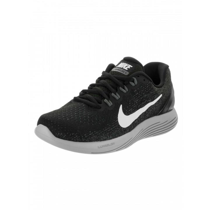 Беговые кроссовки Nike Lunarglide+ 9 904715 001