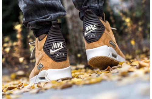 Блог як вибирати зимові кросівки Екоробка
