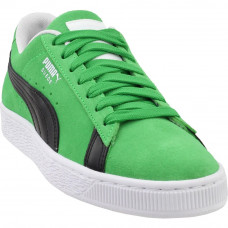 PUMA Suede Classic Retro 2 green
