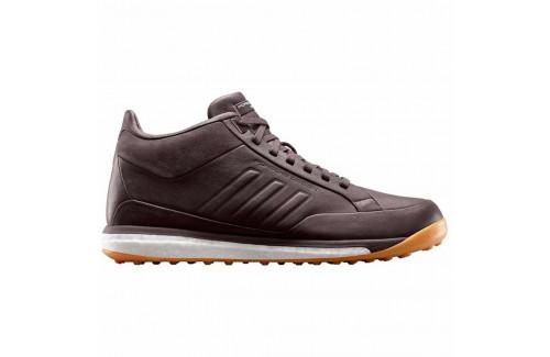 Блог як вибрати осінні кросівки чи чоботи