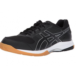 ASICS Gel-Rocket 8 Volleyball-Shoes черные