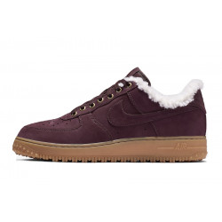 Nike Air Force 1 PRM Winter Trainers