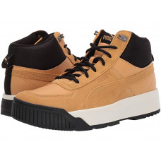 Ботинки PUMA Tarrenz SB taffy 9246455