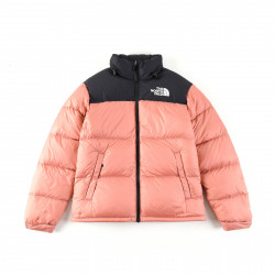 Куртка The North Face 1996 Nuptse 4NCH ICON cream