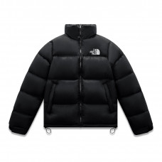 Куртка The North Face 1996 Nuptse 4NCH ICON Black