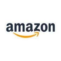ЕКОРОБКА доставляє товари з Amazon