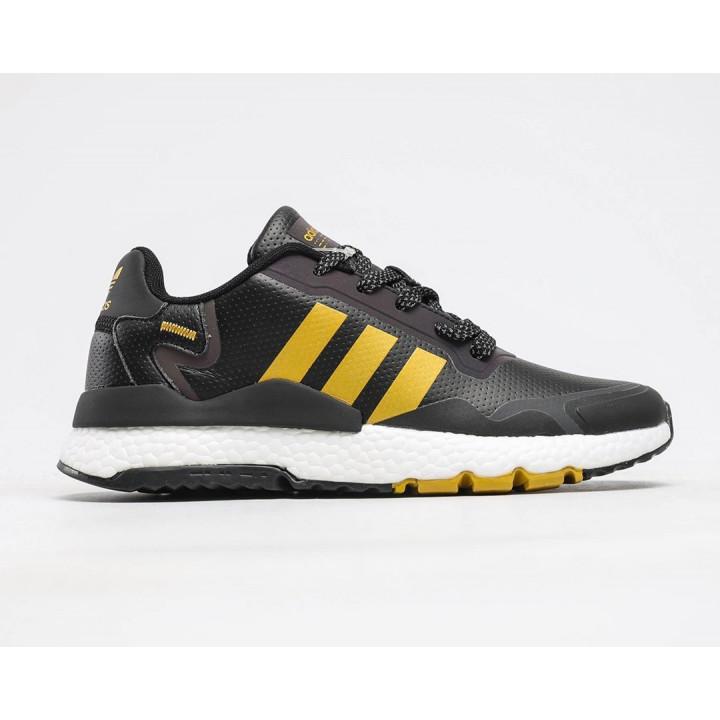 Кроссовки Adidas Nite Jogger весна/осінь під замовлення