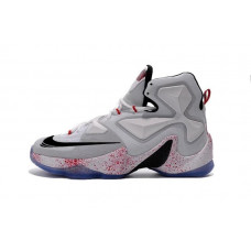 """NIKE LEBRON JAMES XIII """"FRIDAY THE 13TH"""""""