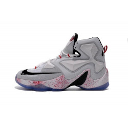 "NIKE LEBRON JAMES XIII ""FRIDAY THE 13TH"""